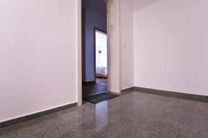 Nisa Residence, Apartments  Braşov - big - 8