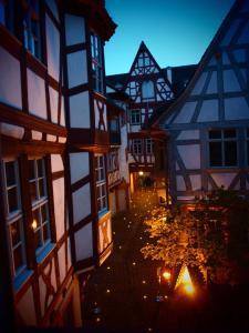 Steinhäuser Hof