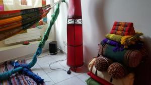 Roba Da Matti B&B - Accommodation - Morcote