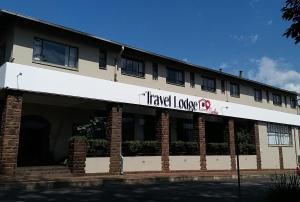 Travel Lodge Sabie
