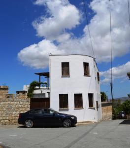 Thea Lasa House