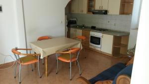 Apartments Bero 1, Apartmány  Ugljan - big - 15