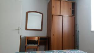 Apartments Bero 1, Appartamenti  Ugljan - big - 8