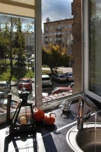 Апартаменты на Калинина - фото 21