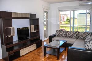 Apartment Vale Sorda