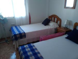 Quisquilla Vacation Home