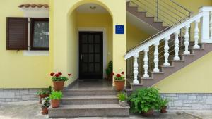 obrázek - Apartment Smajlovic