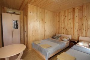 Гостевой дом В гостях у Сусанны - фото 9