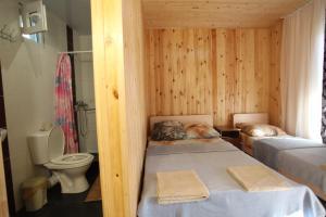 Гостевой дом В гостях у Сусанны - фото 10