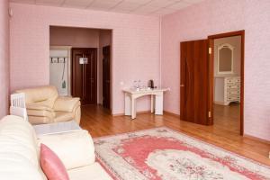 Отель Рязань - фото 3