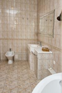 Отель Рязань - фото 6