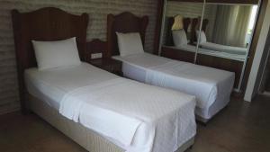 Cunda Dalyan Otel, Hotel  Cunda - big - 14