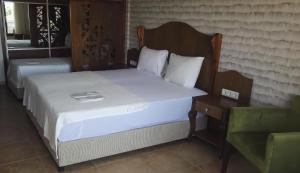 Cunda Dalyan Otel, Hotel  Cunda - big - 8