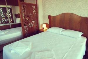 Cunda Dalyan Otel, Hotel  Cunda - big - 9