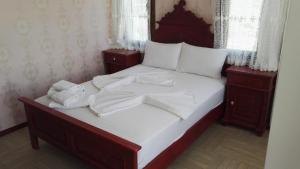 Cunda Dalyan Otel, Hotel  Cunda - big - 6