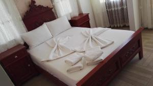 Cunda Dalyan Otel, Hotel  Cunda - big - 5