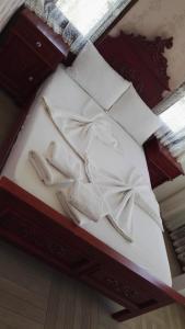 Cunda Dalyan Otel, Hotel  Cunda - big - 2