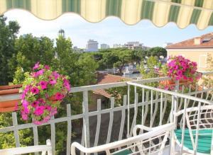 obrázek - Hotel al Faro