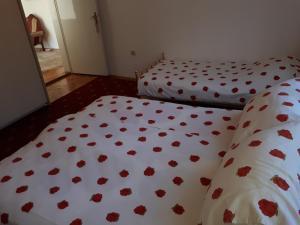 De Luxe Residence, Vily  Visoko - big - 34