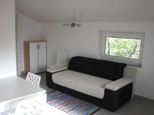 Apartma Furlan