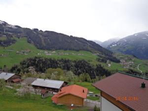 obrázek - Flörl