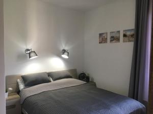 Apartament Aliant Osiedle Aquamarina