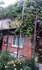 obrázek - Guest house on Sverdlova