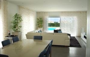 Villa Golfe 3