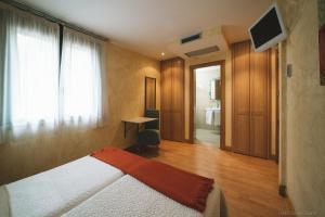 obrázek - Hotel Castillo de Javier