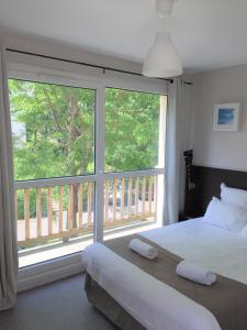 Comfort Suites Deauville Sud
