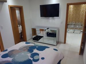 Apartamento Torres Onix Duo