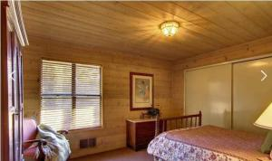 Julian Ranch Getaway, Holiday homes  Julian - big - 5
