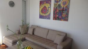 Apartment Sonja, Apartmány  Bar - big - 16
