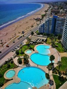 Jardin del Mar SPA & Enjoy