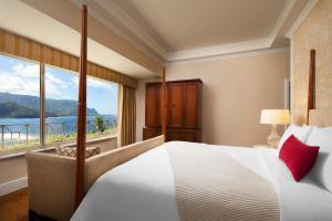 St. Regis Princeville, Курортные отели  Принсвилл - big - 15