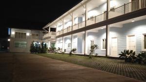 obrázek - Vanilla Ville Resort