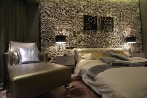 Dali N° Hotel, Hotels  Dali - big - 53