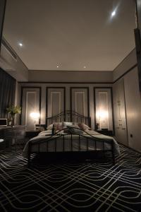 Dali N° Hotel, Hotels  Dali - big - 56