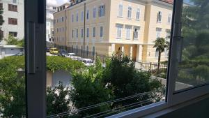 Moulin Rouge Lovret, Apartmanok  Split - big - 28