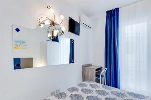 Hotel Manila, Hotely  Lido di Jesolo - big - 22