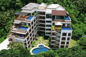obrázek - Surin Sabai Condominium 2