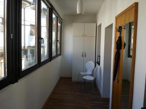 Zzz Apartments Sarajevo