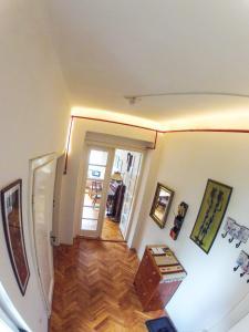 Bright apartment Centre
