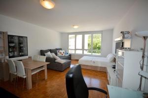 Apartment Sežana