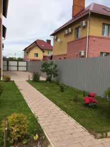 Гостевой дом Всполье - фото 3