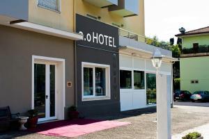 obrázek - Hotel Rubino