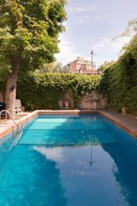 Villa Classica XL, Villas  Trieste - big - 26