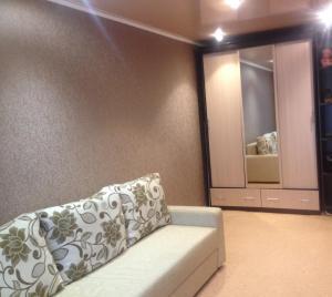 Apartments on Griboedova 11