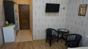 Happy Cat, Inns  Odessa - big - 56