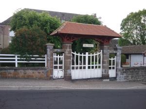 Les tilleuls - Apartment - Besse-et-Saint-Anastaise